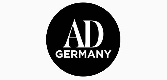 AD germany Edible Alchemy